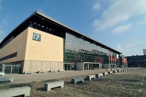 Bremen - Halle7_Aussen 04