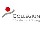 Logo Collegium Förderstiftung