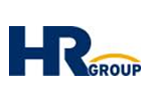 Logo HR Group