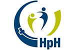 Logo Heilpädagogische Hilfe Bersenbrück