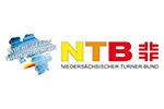 Logo Niedersächsischer Turnerbund