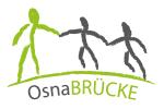 Logo Osnabrücke