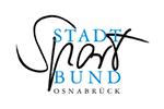 Logo Stadtsportbund Osnabrück