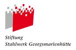 Logo Stiftung Stahlwerk Osnabrück