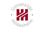 Logo Uni Hildesheim