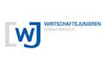 Logo Wirtschaftjunioren Osnabrück