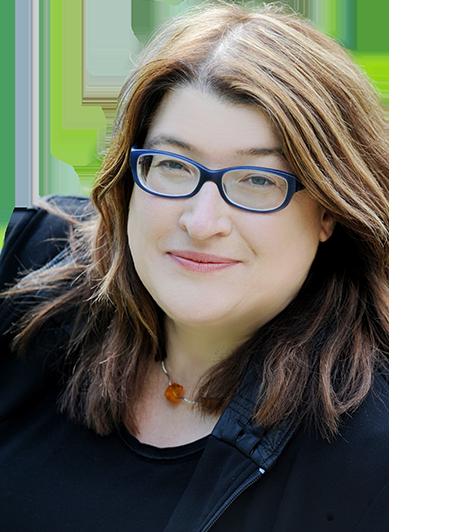 Profilbild von Anja Stahmann, Senatorin für Soziales, Kinder, Jugendliche & Frauen der Stadt Bremen