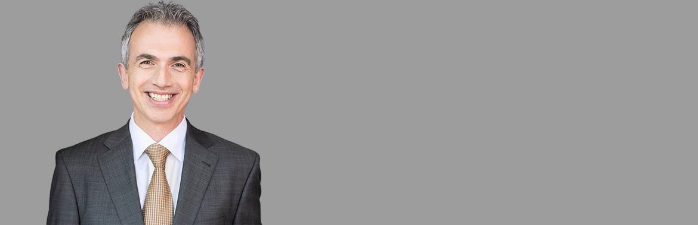 Im Gespräch: Oberbürgermeister Peter Feldmann über Inklusion in Frankfurt