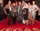 Grand Hotel Vegas begeistert 11.000 Besucher für Inklusion
