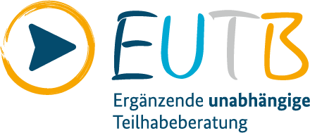 EUTB – 1-Jähriges Jubiläum in der Osnabrücker Altstadt