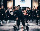 Patsy & Michael Hull Foundation e.V. eröffnet EUTB-Beratungsbüro für Menschen mit Behinderungen in Osnabrück