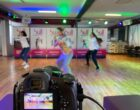 Corona: Inklusives Online-Tanzen gegen die Einsamkeit